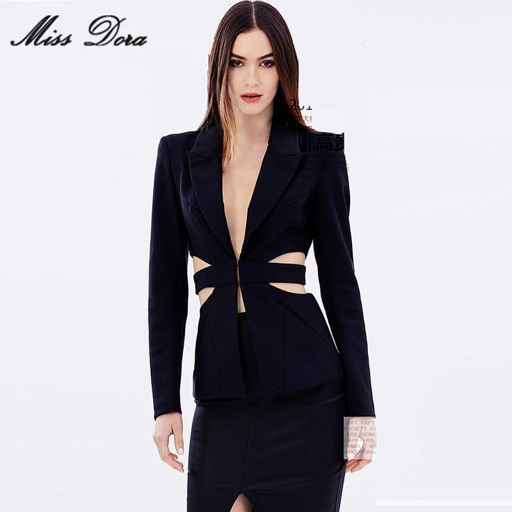 That Business sexy suit womens consider, that