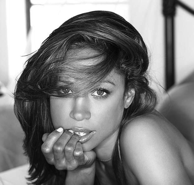 (Pinned by AshOkaConcept ॐ) The most famous pictures of Stacey Dash