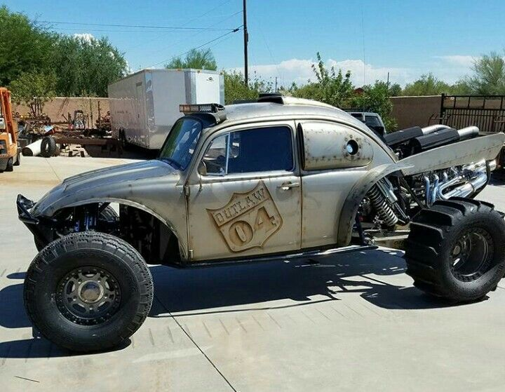 M M I Want To Baja Pinterest Baja Bug Volkswagen And Cars