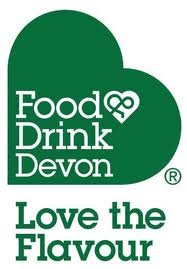 food and drink devon - Google Search