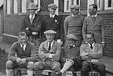 Liverpool masters #royal #liverpool #golf #club #heritage, #history #of #hoylake, #history #of #royal #liverpool http://wichita.remmont.com/liverpool-masters-royal-liverpool-golf-club-heritage-history-of-hoylake-history-of-royal-liverpool/  # History 'Hoylake, blown upon by mighty winds, breeder of mighty champions' The Hoylake links can be, by turns, beautiful, uplifting, awe inspiring and, on occasion, soul-destroying. They were created to be a demanding test of golf and remain so, and…