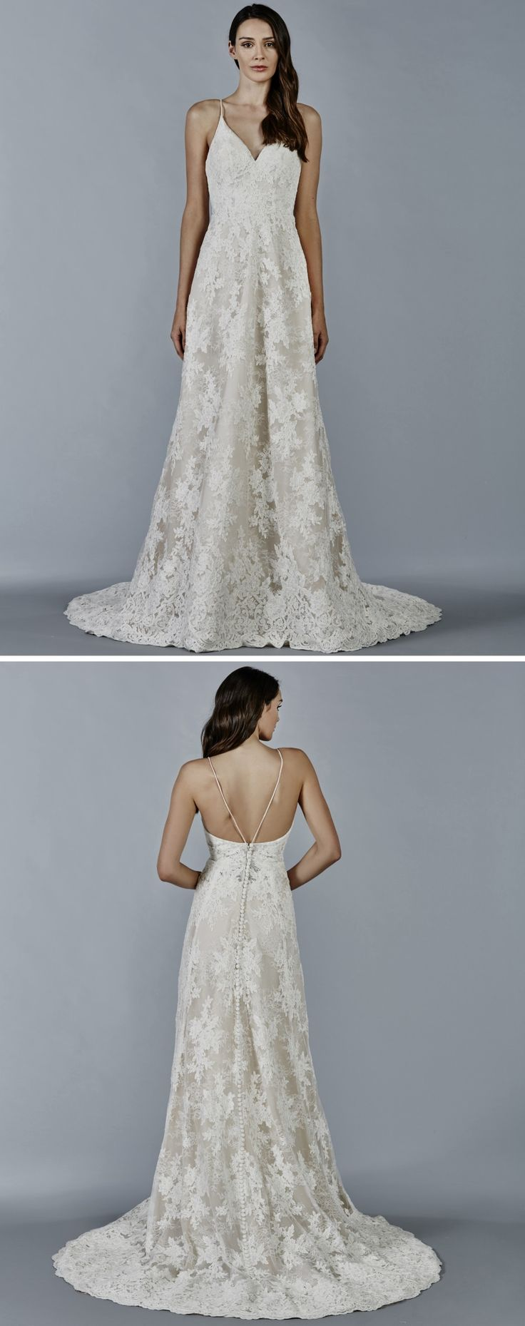 11 best bridesmaid dress images on Pinterest | Bridesmaid, Party ...
