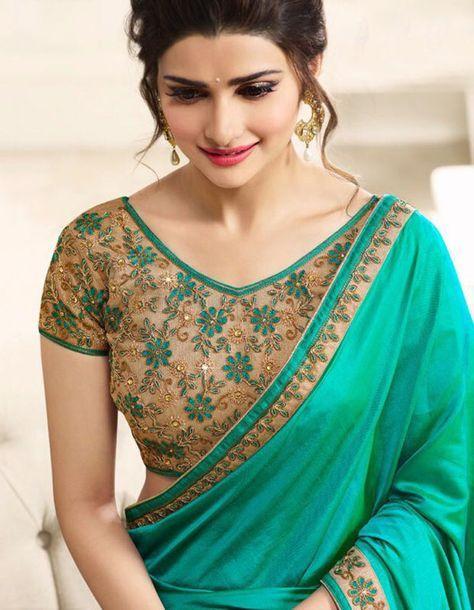 d65433982c latest bollywood designer indian wedding bridal party Georgette saree sari  dress