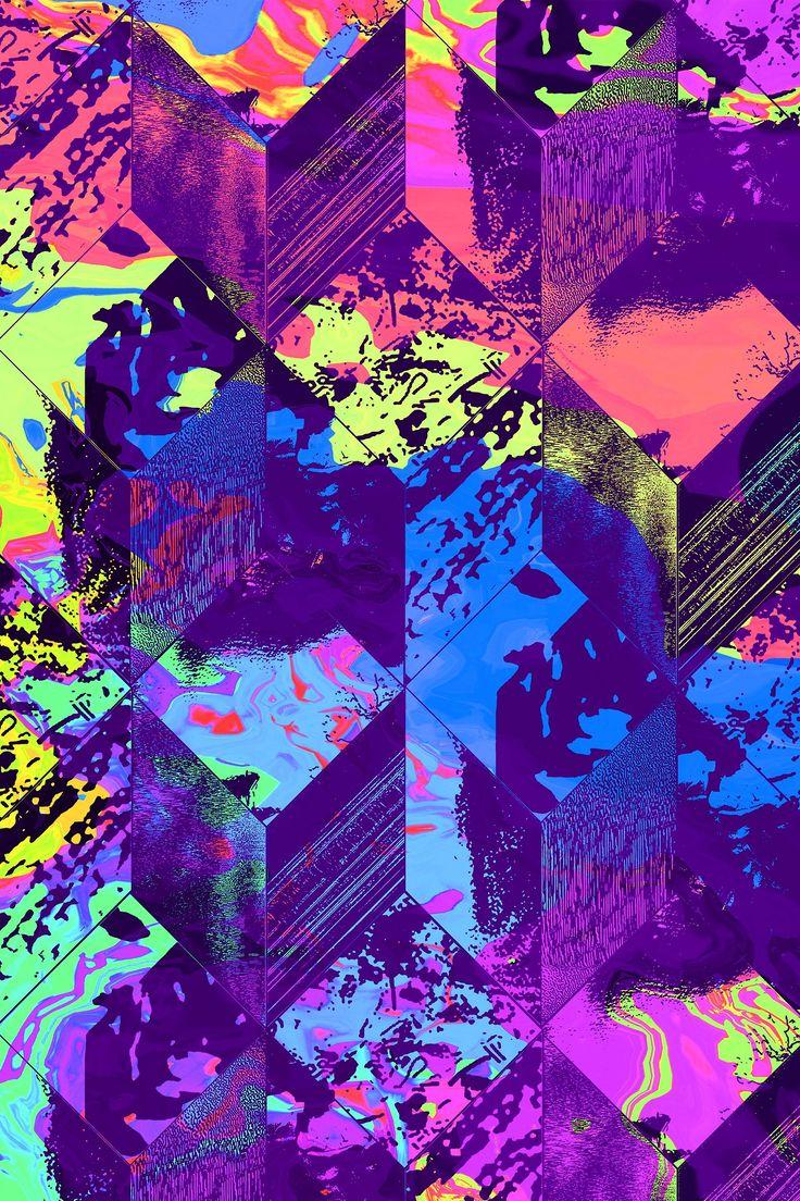 Tyler Spangler Graphic Design BUY PRINTS - www.society6.com/tylerspangler www.tylerspangler.com www.instagram.com/tyler_spangler www.facebook.com/tylerspangler1985 tylerclintonspangler@hotmail.com