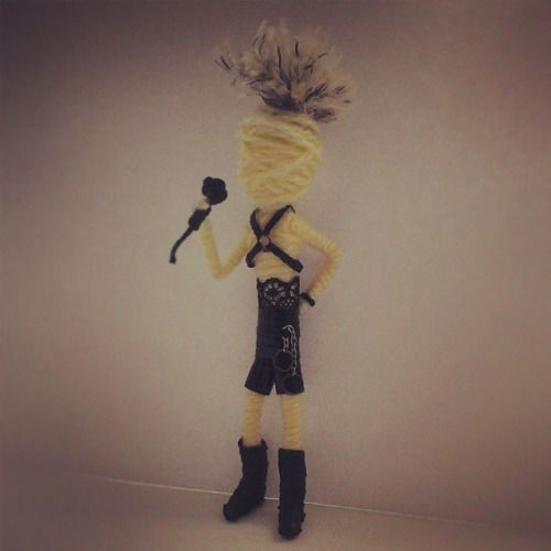 lilydm:  crazy-anka:  henry-hank-chinaski:  Карманный Мартин Гор. На случай, если всё совсем плохо. #МартинГор #ДипешМод #martingore #DIY #HandMade #voodoo #doll #singer #DM #DepecheMode #pocket #LittleMartin  pocket martin gore, little cutie!  :))))))))))