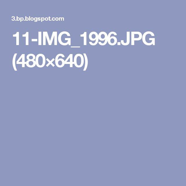 11-IMG_1996.JPG (480×640)
