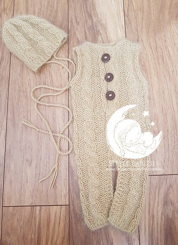 adorable%20little%20cutie%20angora%20romper%20in%20my%20fav%20braids%20patternI%27m%20in%20love!%20So%20soft%20and%20beautiful.You%20must%20have%20it%20in%20your%20collection%20-%20check%20this%20amazing%20angora%20softness!3%20wooden%20buttonYou%20can%20order%20this%20romper%20with%20the%20sleeves%20or%20without.Bonnet%20sold%20separately.100%%20handmade