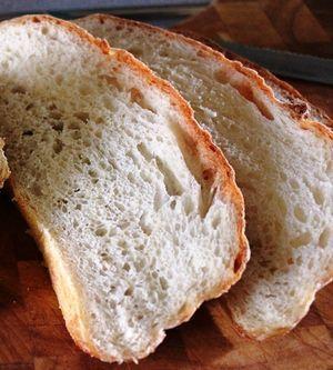 recipe: water roux bread recipe [39]