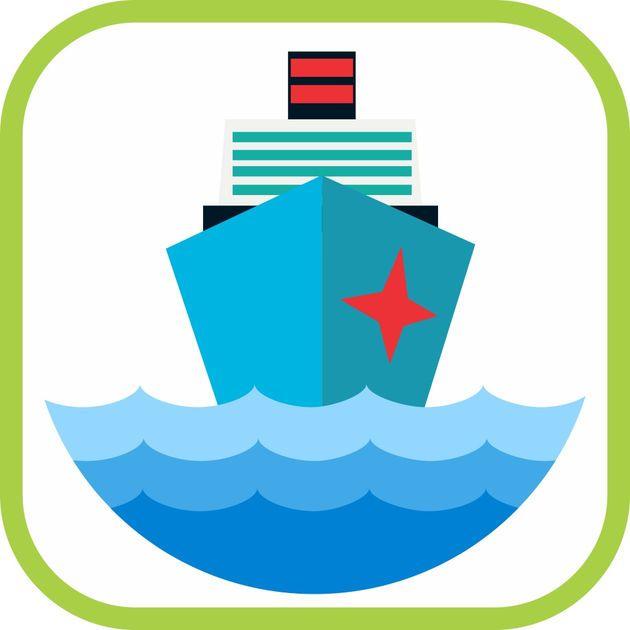 #NEW #iOS #APP The Official Aruba Cruise App - Aruba Tourism Authority