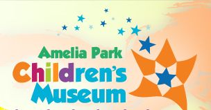 Amelia Park Children's Museum – Westfield, MA – Offering exciting events and hands-on exhibits for children!