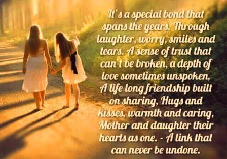 #Happy #Mom'sDay 2015 #Short #Poems