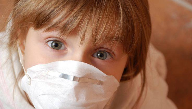 Qualità dell'aria: salute a rischio, ma l'Europa cosa fa?