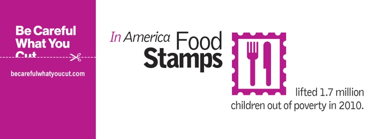Change Of Address Food Stamps California
