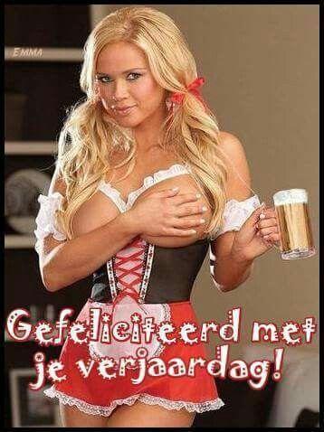 sexs foto gratis online sex nl