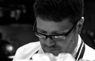 Daniel Clifford Midsummer House Cambridge http://www.greatbritishchefs.com/chefs/daniel-clifford