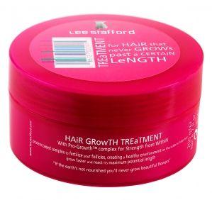 Предупреждение выпадения волос, интенсивное увлажнение, объем. Маска производит комплексный уход за Вашими волосами. Уменьшает потерю волос, улучшает способность фолликулы к восприятию полезных веществ, входящих в эту маску. Уменьшает раздражение кожи головы от воздействия продуктов стайлинга, воздействует на циркуляцию крови, тем самым приводя к росту волос, делает волосы более прочными, увеличивает объем волос.      После использования шампуня равномерно нанести маску на волосы от ко...