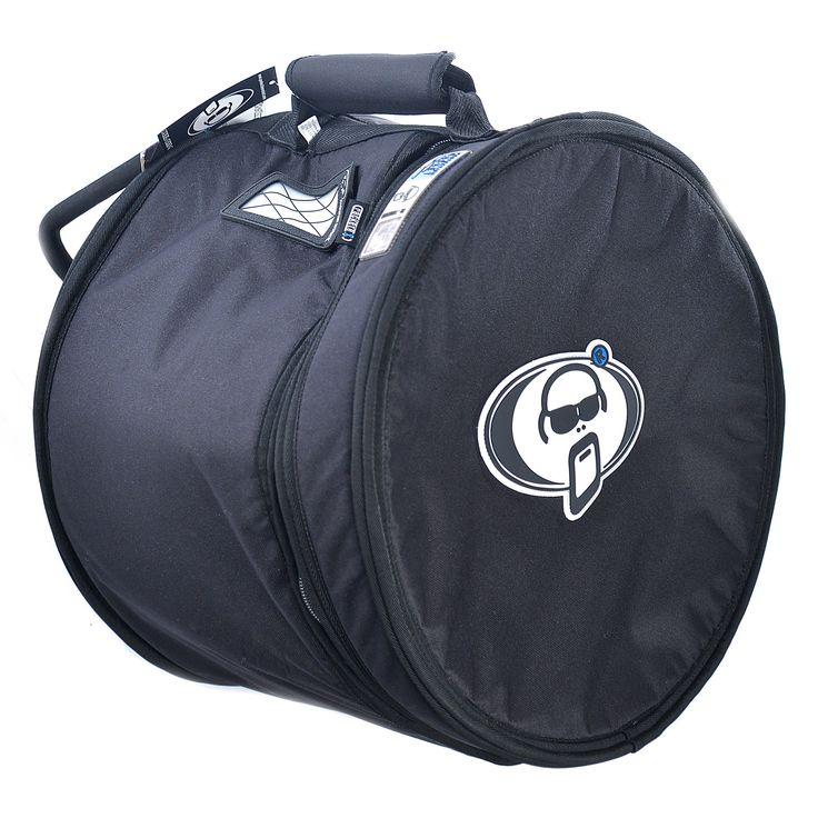 Protection Racket 14x12 Tom Bag/Case