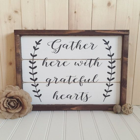 Best all things wooden signs etc images on