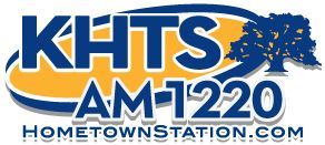 Hometown Station #santa #clarita #bail #bonds http://fitness.nef2.com/hometown-station-santa-clarita-bail-bonds/  # Hometown Station | KHTS AM 1220 Santa Clarita Radio Santa Clarita News KHTS AM 1220 As Santa Clarita s only local radio station, KHTS mixes in a combination of news. traffic, sports, along with your favorite adult contemporary hits by artists such as Rob Thomas, Taylor Swift, Katy Perry and Maroon 5. KHTS is a vibrant member of the Santa Clarita community. Its broadcast signal…