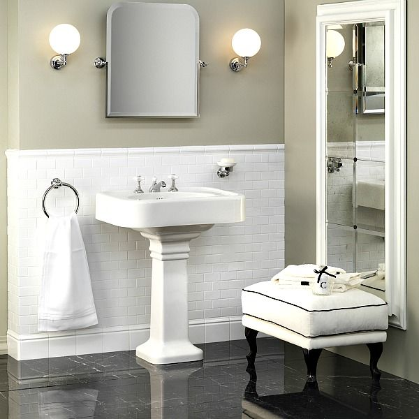 blues basin designer vanity units from all information images cads catalogues contact information