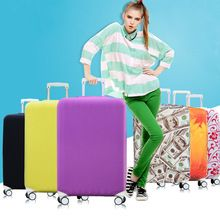 Like and Share if you want this  Suitcase Covers Luggage Cover Protector with Elastic Fabric Protect Suitcase from Scracth Reconizable Cover for Travelling     Tag a friend who would love this!     FREE Shipping Worldwide     Buy one here---> http://fatekey.com/suitcase-covers-luggage-cover-protector-with-elastic-fabric-protect-suitcase-from-scracth-reconizable-cover-for-travelling/    #handbags #bags #wallet #designerbag #clutches #tote #bag