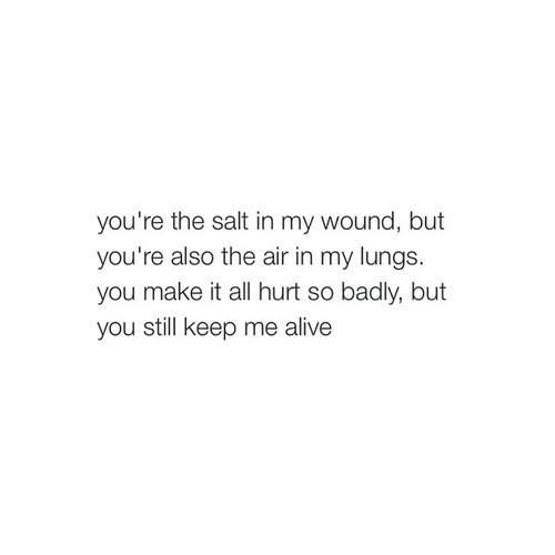 17 Best images about Poems Porn on Pinterest | Wolf quotes, Long ...
