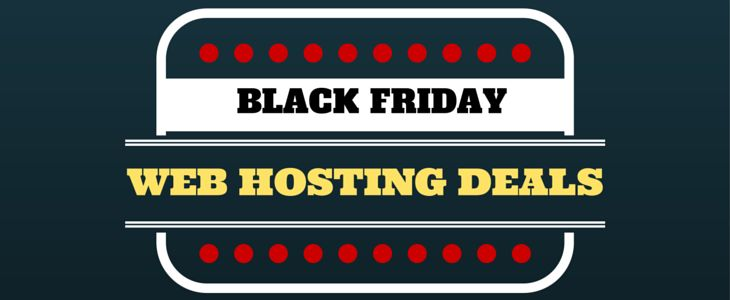 Grab Greengeeks Black Friday Deals that falls once in a year