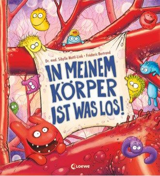 sachbilderbuch-in-meinem-koerper-ist-was-los