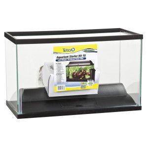 17 best ideas about 40 gallon aquarium on pinterest 40 for 10 gallon fish tank hood