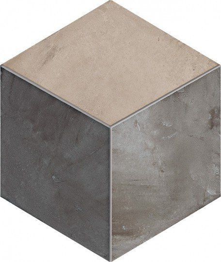 Cemento Hex Geo Blk PorcelainHex. dimension: 25cm x 21.6cmSuitable for use on floors and walls