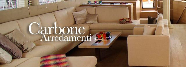 Carbone Furniture – Tailoring and crafting for four generations. #madeinitaly #artigianato #leather #pelle