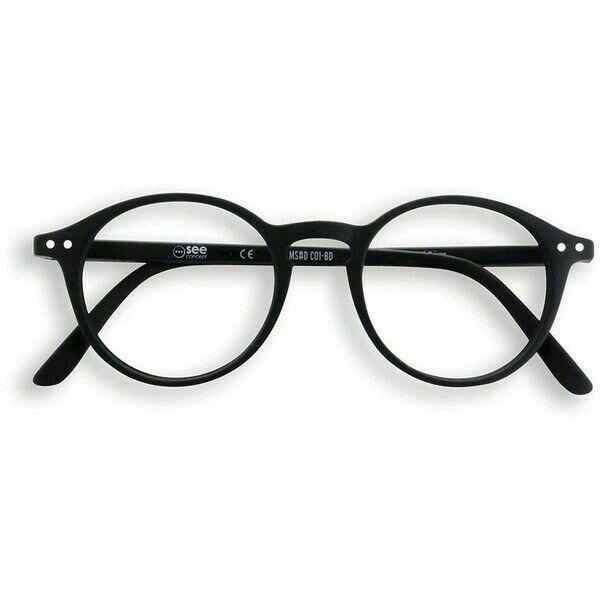 Pin De Sthefany Teixeira Em Roupas Armacoes De Oculos Armacao