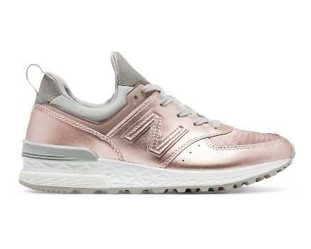 www.roadrunnersports.com rrs products 21313 womens-new-balance-574 ...