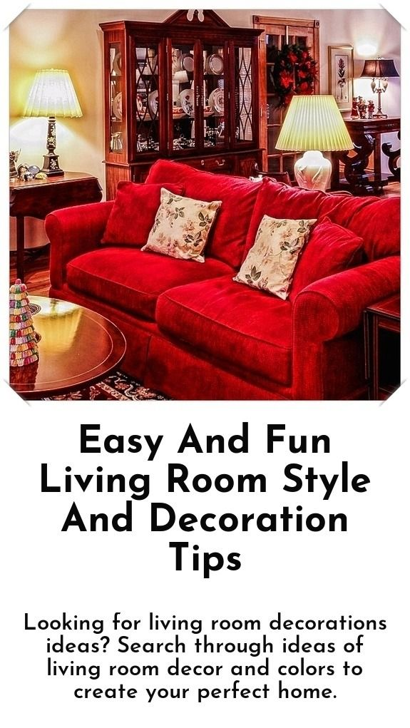 create your own living room set decorate my online sets coming alive pinterest fun decoration tips all to get started making very