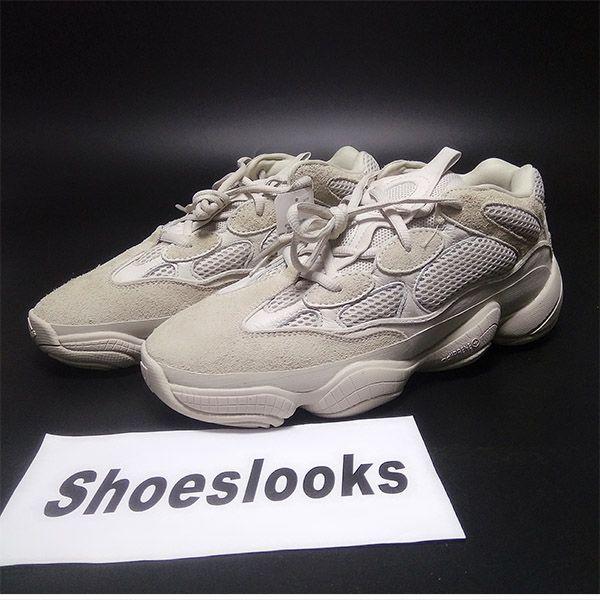 Yeezy 500, Yeezy, Bow sneakers
