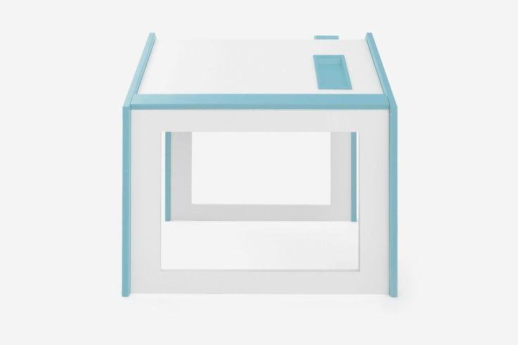 maijom (desk sweet desk) - lois guillán