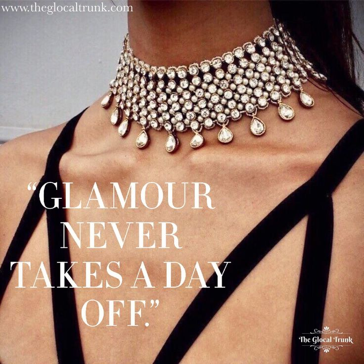 Your Style, Your Statement! ✨#chokers by #theglocaltrunk #tgtboutiquecollection #crystalchoker #shopnow www.theglocaltrunk.com #costumejewellery #necklaceloving #summersale #instajewelrygroup #instajewellery #instafashion #fashionquotes