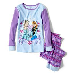 17 Best images about Frozen on Pinterest | Disney frozen, Elsa ...