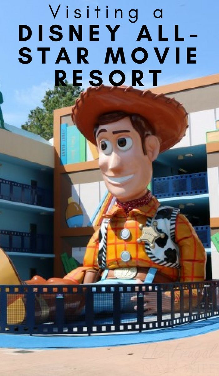 Disney All Star Movie Resort Disney Disney Trips Disney