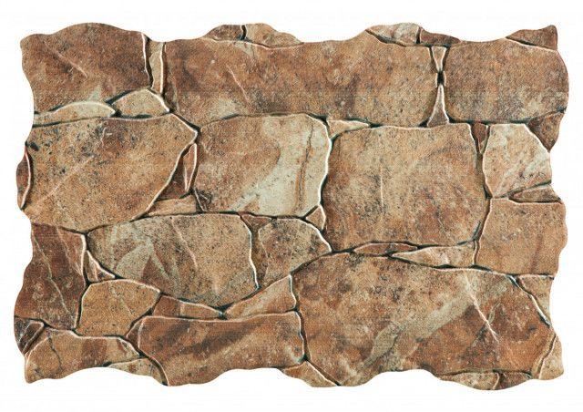 Interiérový obklad imitace kamene PEDRIZA Marrone