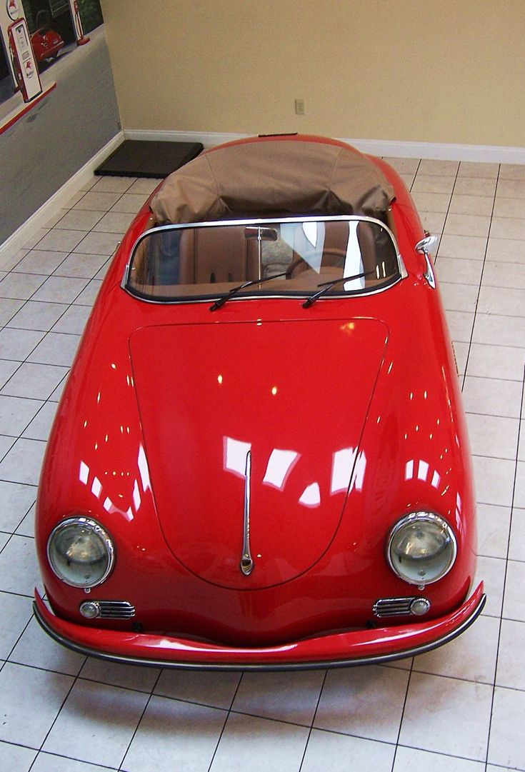Best 25+ Best classic cars ideas on Pinterest | Old car ...