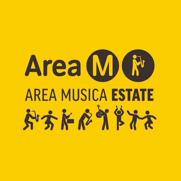 Arriva la nuova stagione di musica jazz all'Orto Botanico Città Studi di Milano. Acquista ora il tuo biglietto!