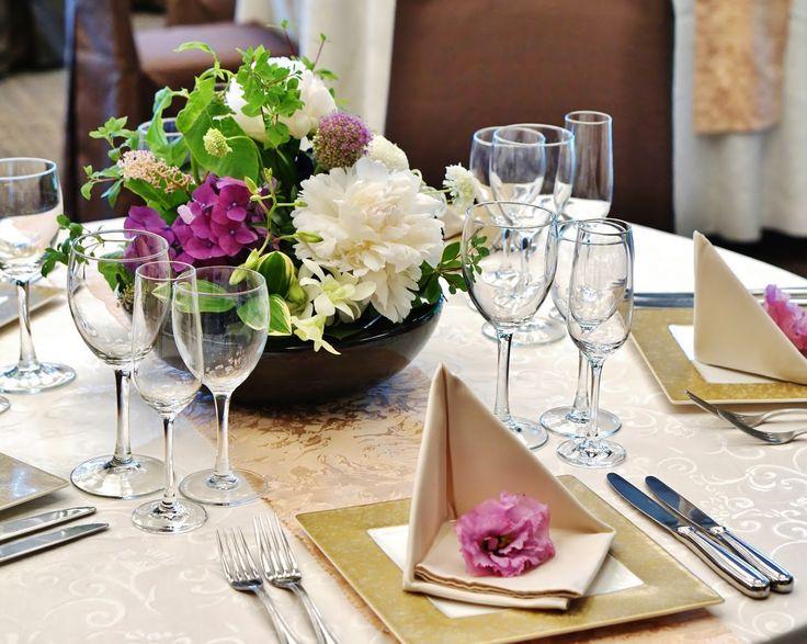 #tokugawaen#novarese#vressetrose#Wedding #japanese #table #Flower #guesttable#Bridal#徳川園# ブレスエットロゼ #ウエディング# 和風 #和装 # ゲストテーブル#トーション #テーブル # 花#テーブルコーディネート#ブライダル#結婚式#ナチュラル#ブレスエットロゼ名古屋#芍薬#白#パープル