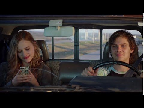 "Premiere: The ""Boyhood"" Soundtrack's Sentimental Centerpiece Gets A Timely New Music Video"