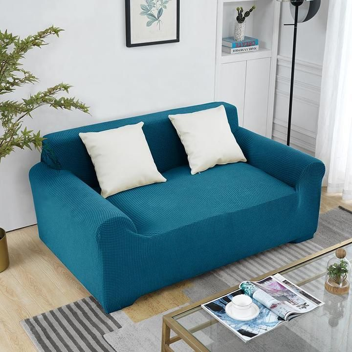 Magic Sofa Cover Beyondkrafty In 2020 Sofa Covers Slipcovers For Chairs Sofa Images