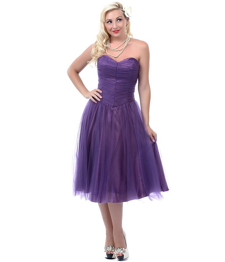 159 best Bridesmaid dresses images on Pinterest   Brides, Bridesmaid ...
