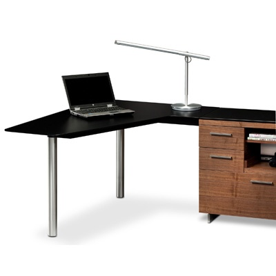 16 best Office Furniture images on Pinterest Architecture Box