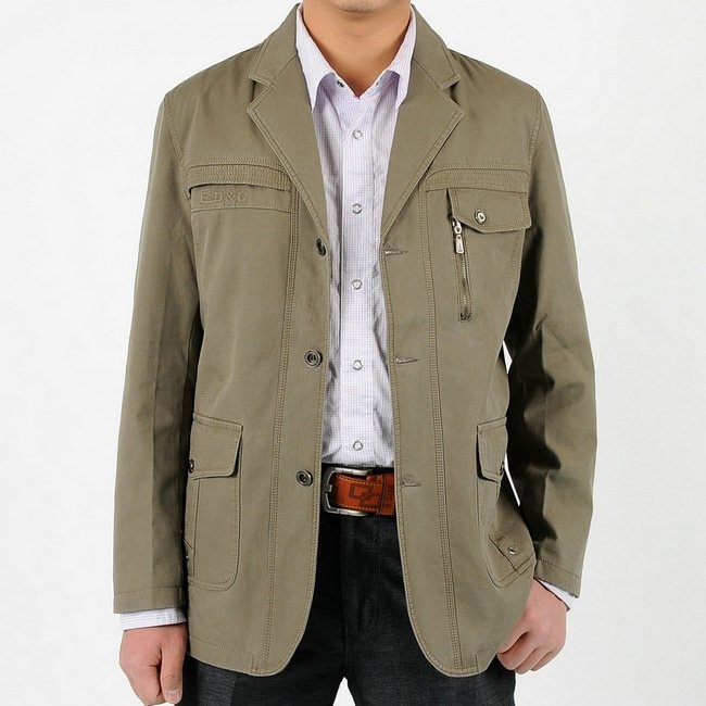 17 Best images about Fashion - Jackets Sport Coats Blazers on