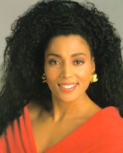 Florence Griffith Joyner  (December 21, 1959 – September 21, 1998) -  http://en.wikipedia.org/wiki/Florence_Griffith_Joyner