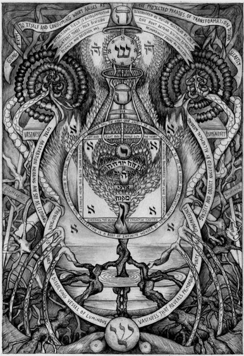 kabbalah and alchemy an essay on common archetypes 0765761580 / 978-0765761583 / kabbalah and alchemy: an essay on common archetypes / arturo schwarz 0765760037 / 978-0765760036 / the seven chabad-lubavitch rebbes / chaim dalfin 0765760118 / 978-0765760111 / the tree of life: the palace of adam kadmon / hayyim ben joseph vital, zwe padeh.